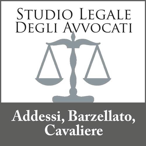 Studio_legale