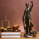 avvocati1