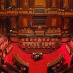 parlamento-vuoto3