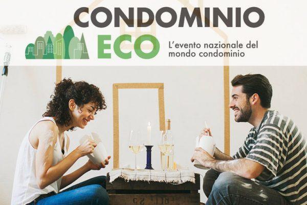 condominio eco