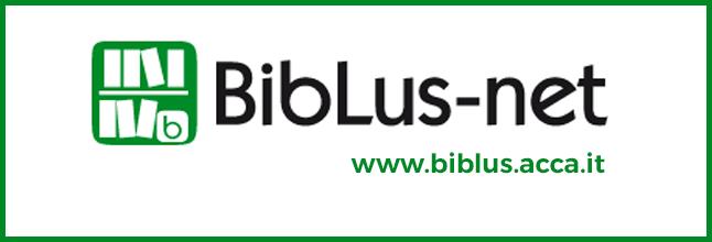 biblus3