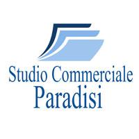 studio_commerciale_paradisi