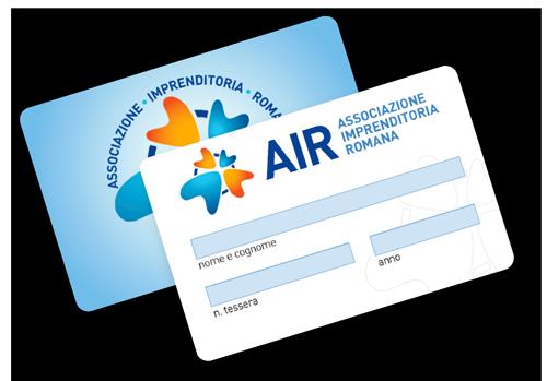 Associazione AIR