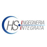 HS Ingegneria Integrata