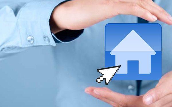 Corso Online per Amministratore di Condominio